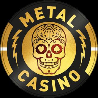 Mielenkiintoisia uutisia Metal Casinolta