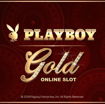 Playboy Gold – Microgaming julkaisee jatkoa maaliskuussa