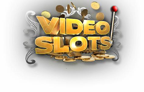 Voita 5000 ilmaiskierrosta Videoslots-kasinolla!