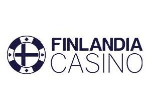 Onnen Viikot Finlandia Casinolla – nappaa kolme hyvää etua!