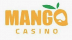 Mango_artikkeli