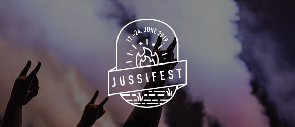 Jussifest 2019 Karjala Kasino