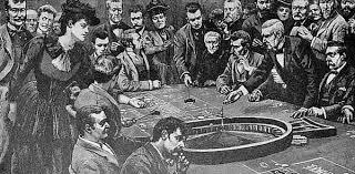 Pelivalmistajien historia