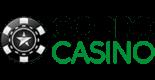 Go Pro Casino logo