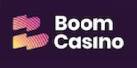 Tuore Boom Casino avannut ovensa – luvassa hienot uusien pelaajien edut!