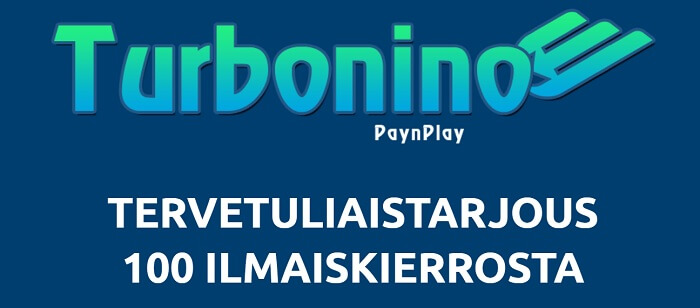 Turbonino Bonus