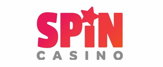 Spin Casino arvostelu