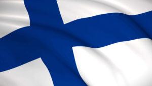 Vedonlyöntibonuksia annetaan myös suomalaisille pelaajille