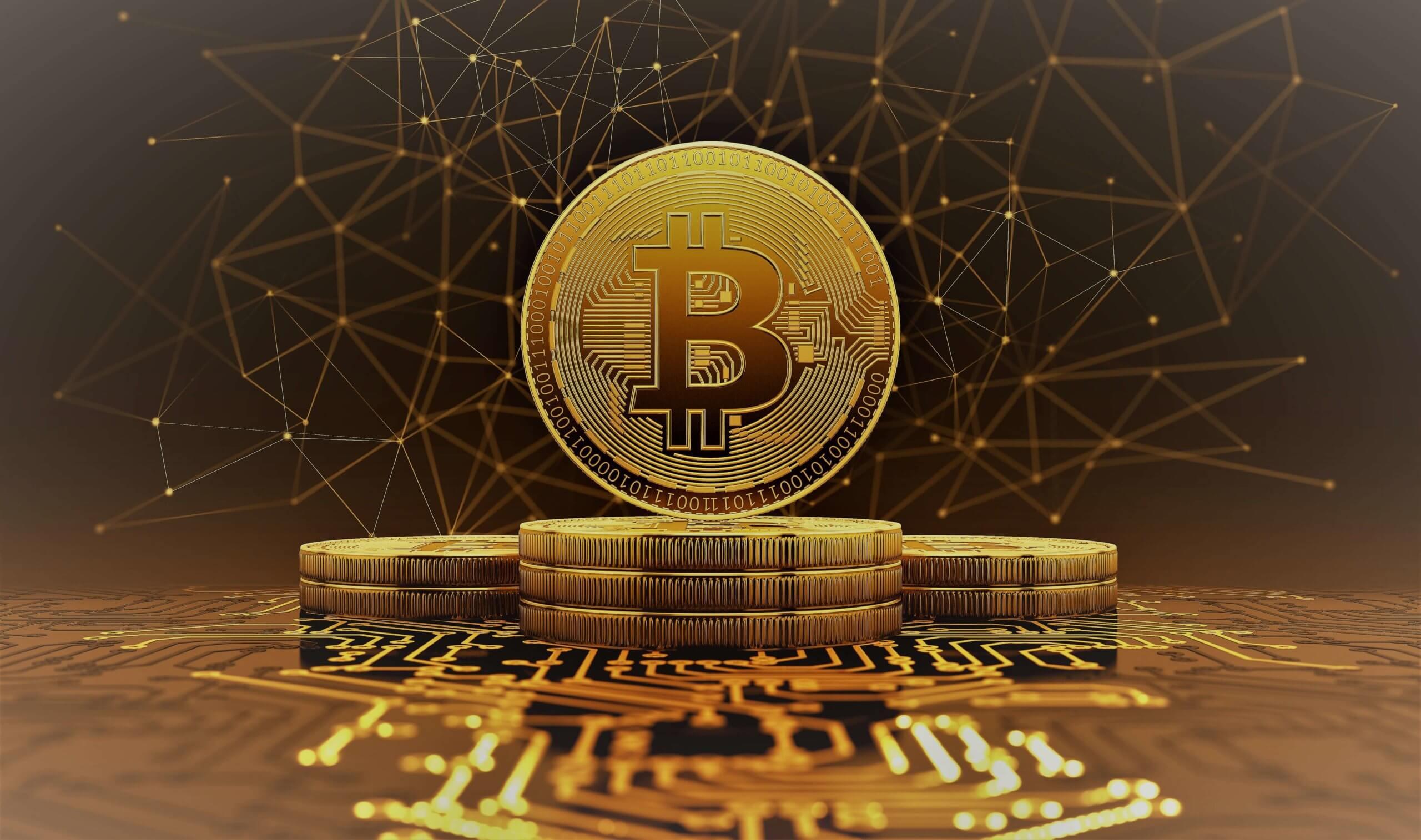 Bitcoin kasinoilla toimii maksutapana myös Bitcoin