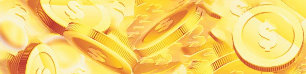 Netttikasinot tarjoavat rahanarvoisia etuja